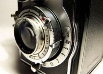 Modena. Al vincitore del Premio Fotografia Italiana under 40 una mostra nelle sede di Fondazione Fotografia Modena.