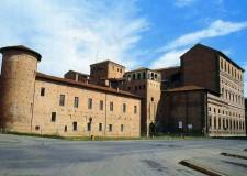 Piacenza. A causa dei tragici eventi di questi giorni la manifestazione 'Piacenza E' un mare di sapori' è stata sospesa.
