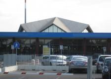 Aeroporto di Forlì&Seaf.  Giusta la chiarezza sui conti: ora si può cominciare ad aprire  una fase nuova.