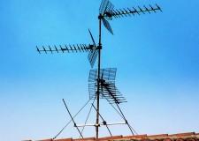 Emittenza televisiva locale. Sono in arrivo 1,8 milioni di euro per le tv locali  passate dall'analogico al digitale.