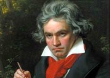 Ravenna musica e Alea Ensemble. Protagonisti del Classicismo viennese a confronto.