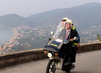 'Viaggi in Italia 3. Set del cinema italiano 1990-2010′. Dall'archivo del Centro cinema spunta anche un 'omaggio' alla Sicilia.