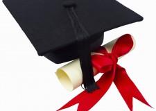 Faenza. La Fondazione 'Giuseppina Berardi vedova Albonetti' elargisce cinque borse di studio da 2.500 euro ciascuna per studenti universitari meritevoli.