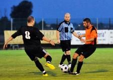 Bassa Romagna. In rampa di lancio la stagione di Calcio a 11 della Uisp.