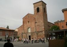 Letture e visite a Sarsina. Come godersi il suo patrimonio culturale