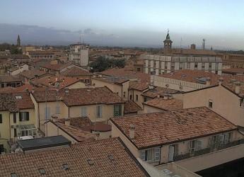 Lugo. Al via la Sagra di San Lorenzo, spazio agli eventi sportivi e momenti di intrattenimento musicale e stand gastronomico.