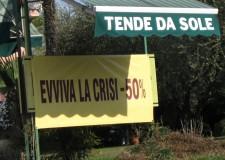 Un metodo comunitario per superare la crisi? Le indicazioni di Barroso.