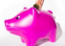 Regioni&Corte dei Conti. Dal 1° gennaio 2012 controlli di spesa più rigorosi.