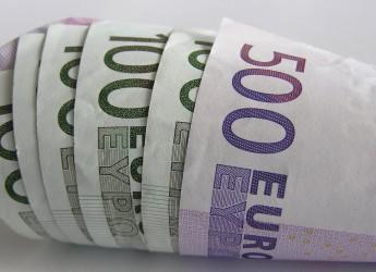 """Finanziaria. Matteucci e Morigi concordi: """"Le scelte del Governo hanno conseguenze pesantissime su Comuni e Cittadini""""."""