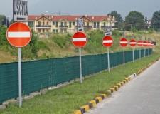 Faenza. Modifiche alla viabilità in occasione della festa parrocchiale di San Marco.