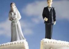 Cassazione. Da risarcire il coniuge tradita, anche senza addebito di separazione.