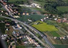 Cesena. Intersezioni di vie residenziali con gli svincoli E45. Il comune scrive al Prefetto.