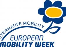Cesena rimane a piedi. Settimana Europea della mobilità sostenibile