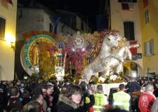 Rocca S.Casciano. Week end all'insegna della tradizione popolare. Sul tema: l'energia prossima ventura.