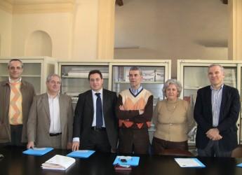 L'Altra Romagna incontra i rappresentanti delle associazioni economiche e di categoria del Riminese.