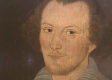 Shakespeare è diventato un corso. Sulle pellicole dedicate al  'bardo' di Stratford upon Avon.