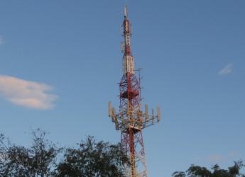 Forlì. Nuova stazione radio base per la telefonia mobile in via Sabbioni. In Comune è disponibile la documentazione per presentare eventuali osservazioni.