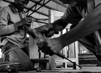 Novità sul Mercato del lavoro. Liberalizzata l'attività di collocamento e dei servizi per il lavoro. Cosa cambia?