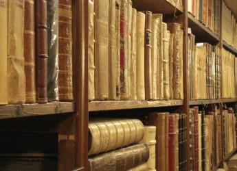 Parma. Tre grandi intellettuali raccontano mezzo secolo di storia italiana a Mangia come scrivi.