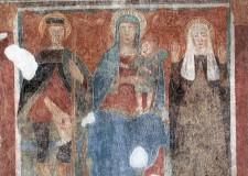 Gatteo e l'oratorio di San Rocco. Con i suoi anonimi dipinti, ora restaurati, e testimoni d'antiche pestilenze.