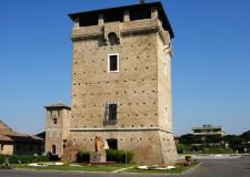 Il Magazzino del sale Torre cambia facciata.