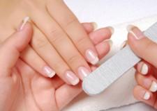 Moda autunno sulle nostre unghie. Classici e novità