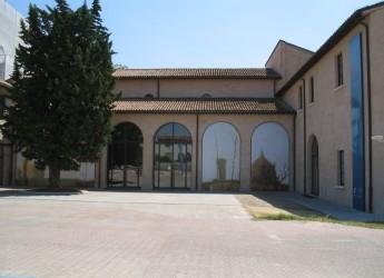 Forlì. La città aderisce alla Notte Europea dei Musei, aperture prolungate alle sedi museali cittadine.