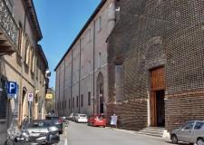 Italia, tesoro d'Europa. Scopriamolo con l'iniziativa delle 'Giornate europee del patrimonio'.