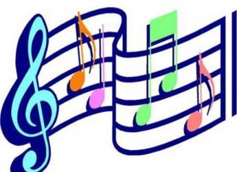 Partito il concorso per giovani musicisti: 'La musica libera. Libera la musica'.