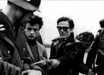Mostra: il Neorealismo italiano a Los Angeles. In apertura, la speciale proiezione de 'La ricotta' di Pasolini.