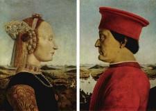 Giornate Europee del Patrimonio, trovati i paesaggi di Piero della Francesca nel Montefeltro.