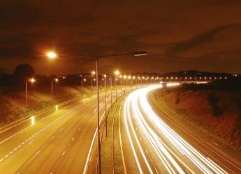 Riccione. Pubblica illuminazione: la Giunta da il via libera ad un accordo binario con il gestore.