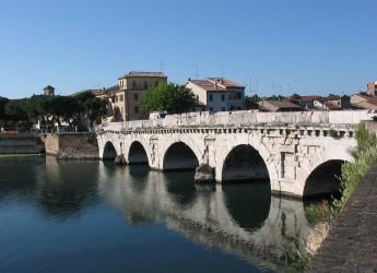 Turismo da gennaio a luglio 2011. Rimini con segno positivo