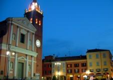 Dal 1°gennaio, l'Unione terre d'acqua. Percorso 'mirato' e 'associato'  tra alcuni comuni del Bolognese.