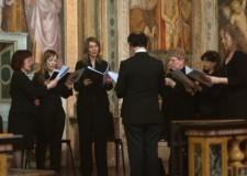 Dal vivo il rito e il canto ambrosiano. Per il 3 e il 4 settembre.