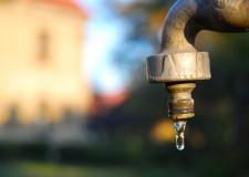 Lavori per migliorare il servizio idrico: possibili disagi a Bellaria.
