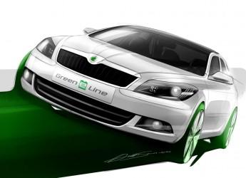 In Repubblica Ceca arrivano le auto elettriche. Obiettivo? Mobilità ad emissioni zero.