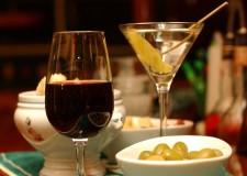 Ravenna. 'Degustazioni in bottega'. Slow food sarà alla piadineria 'Luna' nel Borgo San Rocco.