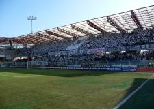 Cesena. Al Manuzzi l'incontro 'Verso una nuova legge regionale sullo sport'.