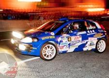 Rubicone Corse trionfa al Rally di Pico. A un minuto e 26 dal secondo assoluto