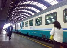 Incontro urgente in partenza dai binari di Cesena, Forlì e Faenza. Destinazione, Trenitalia.