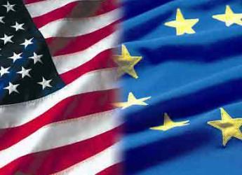 """Medio Oriente.Frattini: """" Ma una divisione UE-USA sarebbe una catastrofe!""""."""