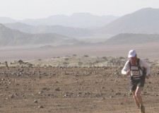 Il ritorno di Boa Vista Ultramarathon. Nella competizione estrema di Capo Verde..