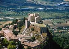 A Verucchio in arrivo le Giornate europee. Con l'Italia tesoro d'Europa.
