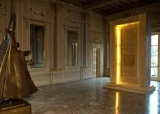 Giornate europee del patrimonio: 50 paesi europei aprono siti raramente accessibili. Per un evento davvero eccezionale.