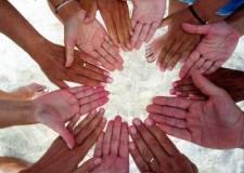 Lugo. Sul futuro del volontariato un incontro alla Rocca. Appuntamento per fare il punto sulle iniziative e per un aggiornamento sulla riforma del terzo settore.