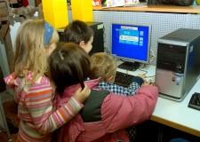Commissione europea. Internet non ancora sicuro per i bambini