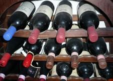 Uscite le tre guide del dopo estate.. la riscossa dei vini romagnoli