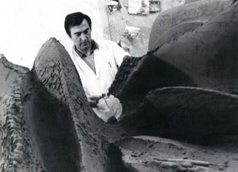Carlo Zauli e i suoi primari esplosi: mostra di scultura a Bagnacavallo.