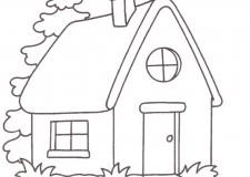 Disponibili 60 nuovi appartamenti di edilizia convenzionata